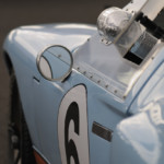 vintage-baby-blue-racing-car-with-a-number-6-118453357